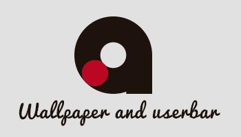 wallpaper J league userbar
