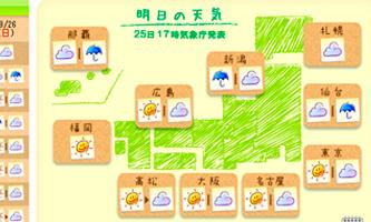 tiempo en japon ola de calor verano en japon en agosto