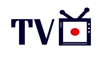 ver TV japon