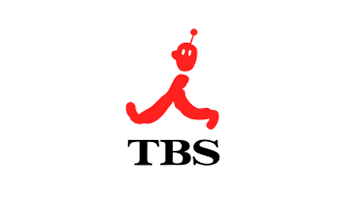 tbs tv japon