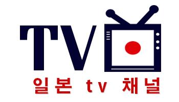 일본 tv 채널 도쿄 TV