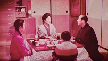 vida en japon 60s 70s